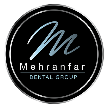MEHRANFAR DENTAL GROUP